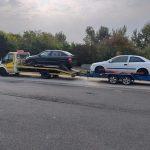 Autószállítás Belföldön
